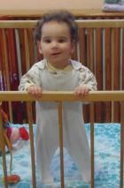 Tamara(1)-13-02-16-03-02-004.jpg